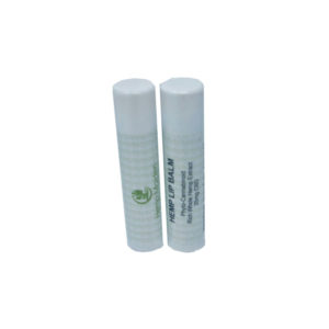 CBD Lip Balm – 25mg