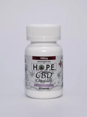 Hope-CBD-Capsules