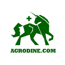 Agrodine | CBD Products: CBD Hemp Oil & Vapes