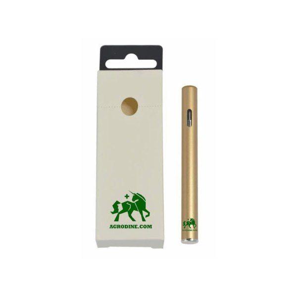 Hemp Disposable Vape Pen