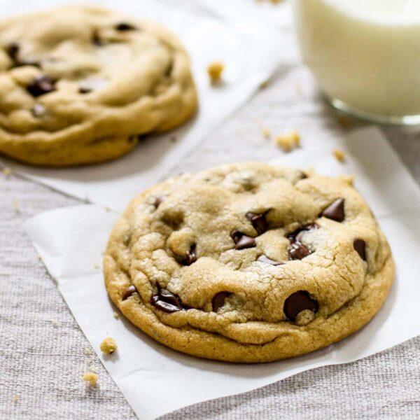 Delta-8-thc-cookies