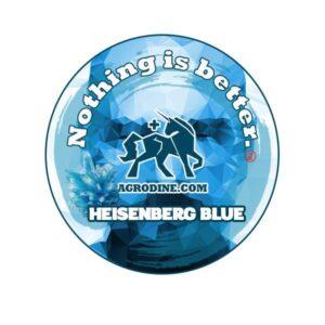 heisenberg blue delta 8