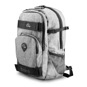 Skunk Nomad Smell Proof backpack