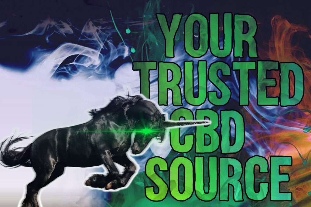 your-trusted-cbd-source